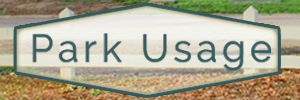 Park Usage